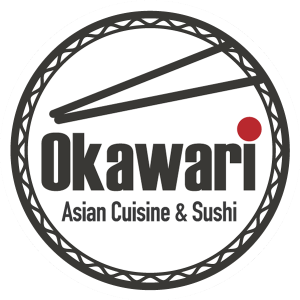Okawari Asian Cuisine & Sushi